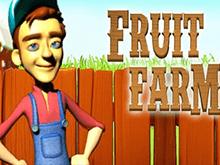 Ставки во Fruit Farm на условные кредиты